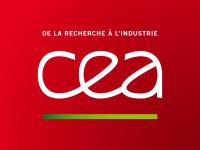CEA_logo_2012_787x642