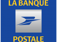 LOa_Banque_Postale_logo_1024x1024