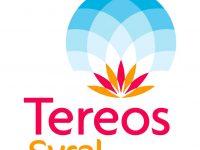 Tereos_Syral_logo_1095x1200