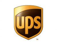 UPS_logo_2480x1656