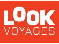 Voyages_logo_2011_345x231