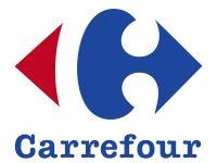 carrefour_logo_1200x998