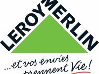 leroy-merlin-logo-1024x913