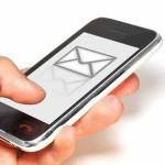 API SMS : Web Service d'envoi de SMS