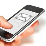 logiciel texto : envoi de SMS via un ordinateur - Logiciel envoi SMS