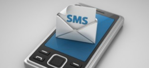 transformation de mail to sms |  MAIL TO SMS | mailtosms