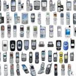envoi sms publicitaire CLEVER Technologies vous propose des solutions pour effectuer des campagnes d'envoi de SMS publicitaires