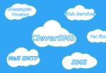 Cleversms est la solution professionnelle et intuitive pour envoyer et recevoir des SMS par Internet