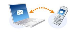 Le Web to SMS c'est utiliser le Web pour envoyer de SMS intelligemment.