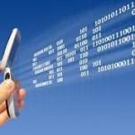 Alerte Newsletters par texto pour informer sur les mobiles avec un messages Actualité & newsletters par SMS