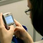 Envoyer des textos par internet