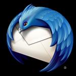 envoi SMS thunderbird