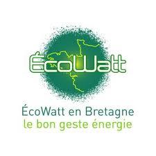 alerte SMS EcoWatt