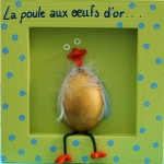 SMS : La poule aux œufs d'Or du marketing