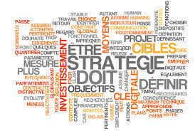 Marketing strategie digitale