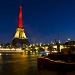 Gestion de crise en belgique lors des attentats bruxelle